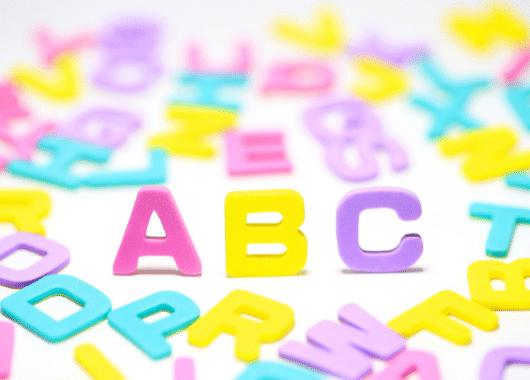 לימודי אנגלית לילדים